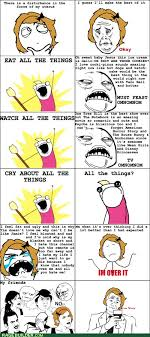 Eat All The Things Meme - 30 best all the things meme images on pinterest so funny funny