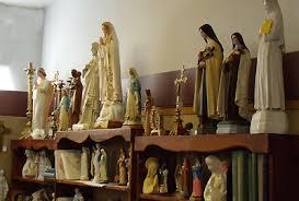 catholic gift store parish facilities holy name of jesus catholic church niceville fl