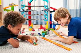 15 best toys for 10 year old boys in 2017 best cheap
