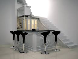 Stairs Designs For Home Home Design Kitchen Indoor Mini Bar Designs Under The Stairs With