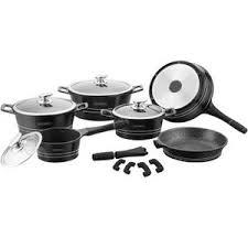 jeux de cuisine pro jeux de cuisine pro thermal hat buff solid black with jeux