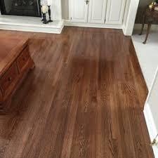 br silva hardwood floors 20 photos flooring overland park