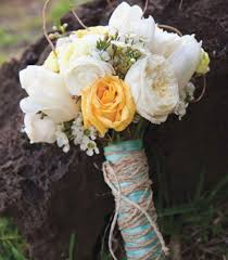 wedding flowers hawaii hawaii wedding flowers easy wedding flowers ideas stunning