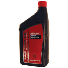 honda 32 oz 10w 30 engine oil 08207 10w30 the home depot