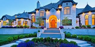pretty houses wonderful worlds beautiful houses design gallery 5488