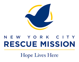 Light Of Life Rescue Mission Hope For New York New York City Rescue Mission