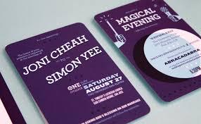 Unique Wedding Programs Deshawnta U0027s Blog Free Wedding Card Templates Malay Wedding Card