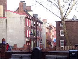 Elfreth S Alley by File Elfreth U0027s Alley From 2nd Street Jpg Wikimedia Commons