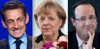 Pour un référendum sur le nouveau traité européen (TSCG) Images?q=tbn:ANd9GcTiAtbg3-AOFtNILKEjiPABAapuVdryPSZg567URudwhGallBeq
