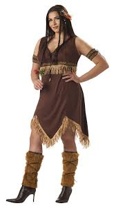 thanksgiving costumes costume craze