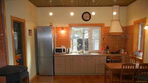 lower middle class home interior design interior designing for middle class drawing room pics indian home