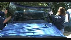 ford ranger windshield replacement 1998 ford ranger windshield replacement