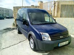 ventur auto imports limits of naxxar lija u0026 industrial estate