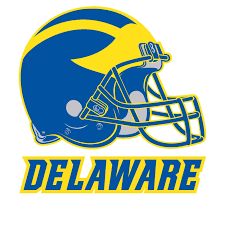 Rutgers Football Parking Map Football Gameday Central Bluehens Com Ud Athletics