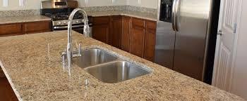 Kitchen Sink Warehouse Kitchen Builder S Warehouse