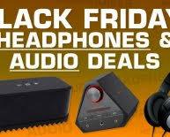 black friday apple tv black friday apple tv deals best black friday deals 2017