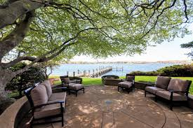 homes for sale find homes in cape cod area