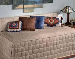 twin mattress phenomenal extra long twin size mattress