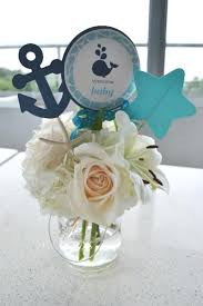 whale baby shower ideas the 25 best whale baby showers ideas on whale baby