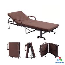 folding bed folding bed suppliers and manufacturers at alibaba com