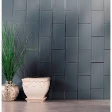 aspect backsplash tiles cheap aspect in x in glass decorative