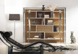 libreria contemporanea genus mobili итальянская мебель элитная мебель contemporaneo