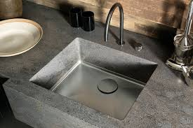 corian kitchen sink sinks dupont corian by casf australia selector