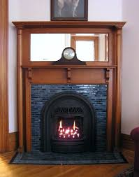 articles with gas fireplace coal inserts tag fantastic gas