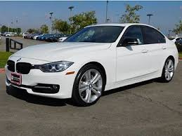 price of 2006 bmw 325i used bmw 3 series for sale with photos carfax