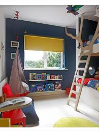Awesome Kids Bedrooms Awesome Kid Bedrooms Pop Culture Gallery Ebaum U0027s World