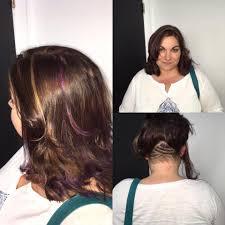 catherine u0027s hairstyling u0026 barbershop home facebook