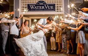 fort walton weddings events and wedding venue fort walton florida