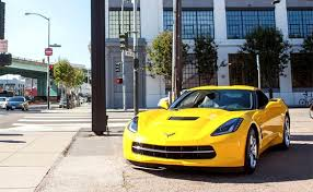 las vegas car hire corvette hertz to offer corvette stingray rentals corvette sales