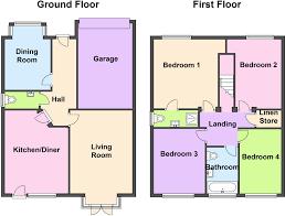 eaton centre floor plan photo eaton centre floor plan images eaton center floor plan