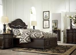 Marseille Bedroom Furniture Havertys Bedroom Set Carisa Info