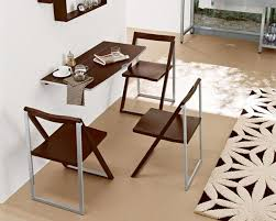 Space Saving Ideas Kitchen 25 Compact Dining Furniture And Transformer Furniture Design Ideas