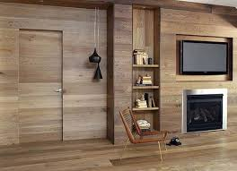 home interior shelves home design and decor home interior wall cladding ideas wood