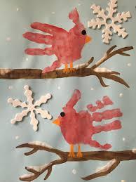 thanksgiving footprint crafts winter hand and footprint crafts u2013 bivone at home