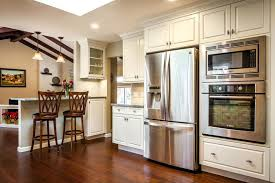 kitchen cabinets cheap prices near me online design moulding ft