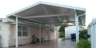 Insulated Aluminum Patio Cover Shutters Impact Windows U0026 Doors Patio Roof Nfc Aluminum