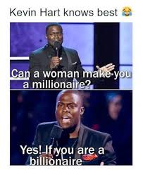 Funny Kevin Hart Meme - joke4fun memes sexy ankles