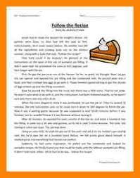 7 reading worksheets 5th grade liquor samples