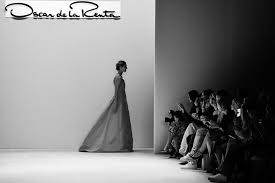 rent a center black friday deals updated mfah goes glam with oscar de la renta exhibit this fall