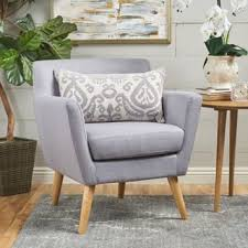 Overstock Living Room Chairs Arm Chairs Living Room Chairs For Less Overstock