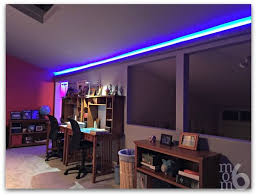 teen bedroom lighting home decor xshare us