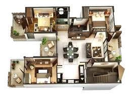 home design 3d freemium screenshot sydney house scale models d