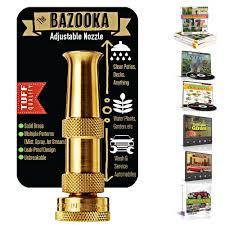 best rated in industrial hose nozzles u0026 helpful customer reviews