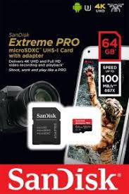best 120gb micro sd card black friday deals sale on memory cards buy memory cards online at best price in