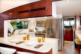 Small Fitted Kitchen Ideas Modern White Marble Fitting Kitchen Worktops Ideas For
