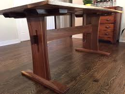 wooden trestle table legs trestle table legs decoration inspiration wooden hire perth wood